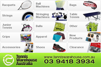 tennisvenues.com.au | Find and book tennis courts online