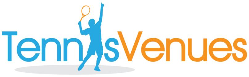 pl.tennisvenues.com