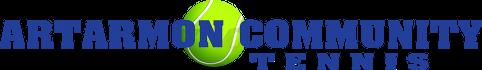 Artarmon Community Tennis