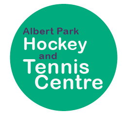 Albert Park Hockey and Tennis Centre