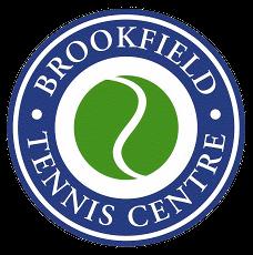 Brookfield Tennis Centre