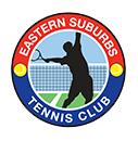 Eastern Suburbs Tennis Club