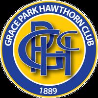 Grace Park Hawthorn Club (Squash)