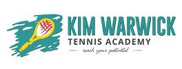 Kim Warwick Tennis Academy