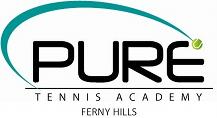 Pure Tennis Academy - Ferny Hills