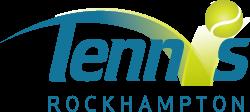 Rockhampton Regional Tennis Centre
