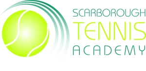 Scarborough Tennis Academy