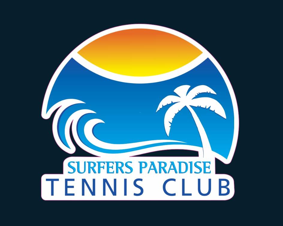Surfers Paradise Tennis Club
